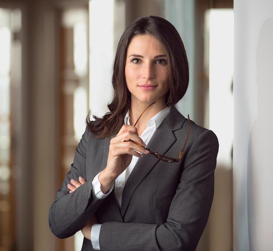 Compensation Attorney
